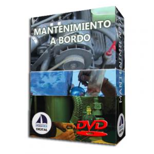 COLECC MAB DVD
