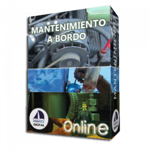 COLECC MAB ONLINE