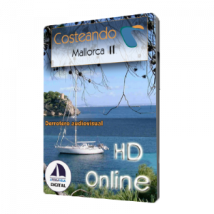COSTEANDO MALLORCA II ONLINE